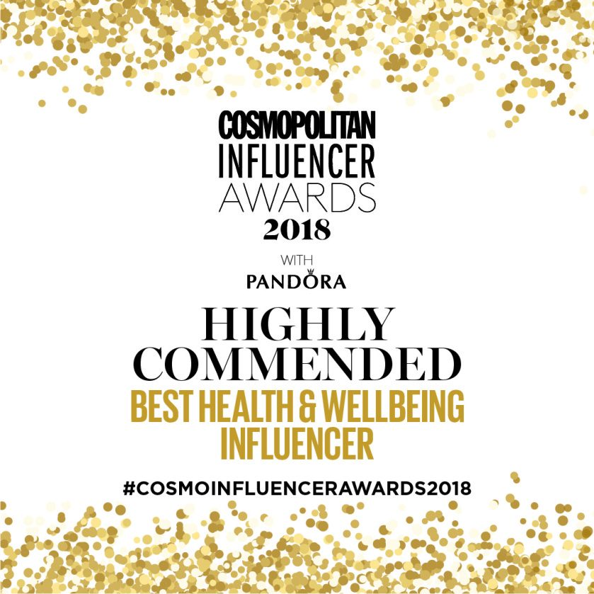 social-badges_highly-commended_best-health-and-wellbeing-influencer-2-6580617