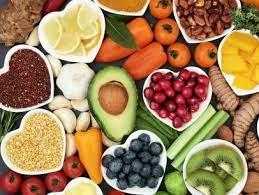 healthy-eats-2