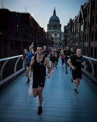 london-midnight-runners
