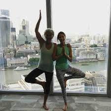 yoga-at-the-shard