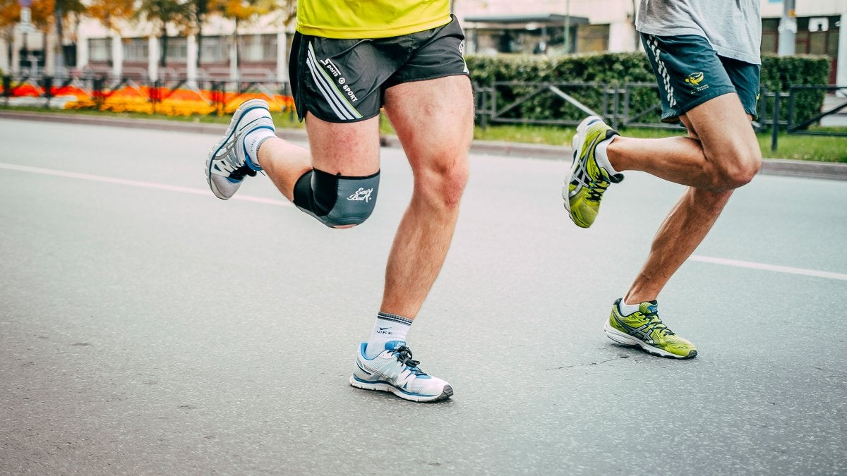 determine-what-is-destroying-your-motivation-to-run