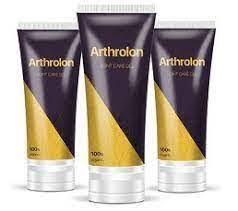 arthrolon-como-aplicar-como-tomar-como-usar-funciona