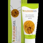 Flexumgel - como tomar - Portugal- testemunhos - Celeiro - Infarmed - onde comprar