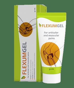 flexumgel-como-tomar-como-aplicar-como-usar-funciona