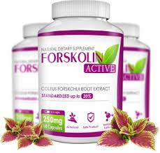 forskolin-active-como-tomar-como-aplicar-como-usar-funciona