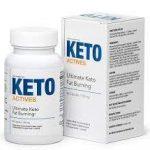 Keto Actives - como tomar - testemunhos - Celeiro - Infarmed - onde comprar - Portugal