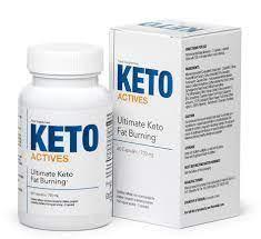 keto-actives-como-tomar-como-aplicar-como-usar-funciona