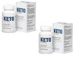 keto-actives-onde-comprar-no-farmacia-no-celeiro-em-infarmed-no-site-do-fabricante