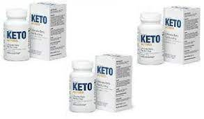 keto-actives-opinioes-testemunhos-comentarios-portugal