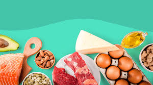 keto-diet-forum-contra-indicacoes-preco-criticas