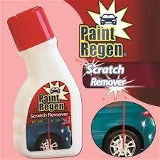 paint-regen-no-site-do-fabricante-onde-comprar-no-farmacia-no-celeiro-em-infarmed