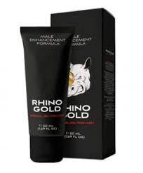 rhino-gold-gel-como-tomar-como-aplicar-como-usar-funciona