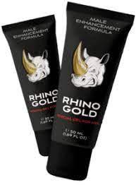 rhino-gold-gel-no-site-do-fabricante-onde-comprar-no-farmacia-no-celeiro-em-infarmed