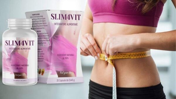 slim4vit-onde-comprar-no-farmacia-no-celeiro-em-infarmed-no-site-do-fabricante