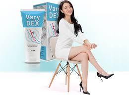 varydex-em-infarmed-onde-comprar-no-farmacia-no-celeiro-no-site-do-fabricante