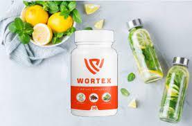 wortex-onde-comprar-no-farmacia-no-celeiro-em-infarmed-no-site-do-fabricante